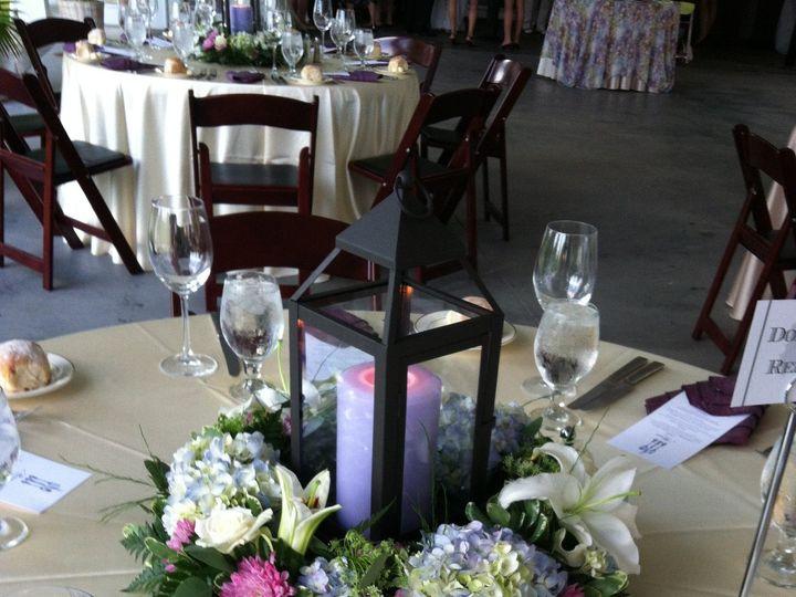 Tmx 1377633987654 Nj Centerpiece Hershey wedding planner