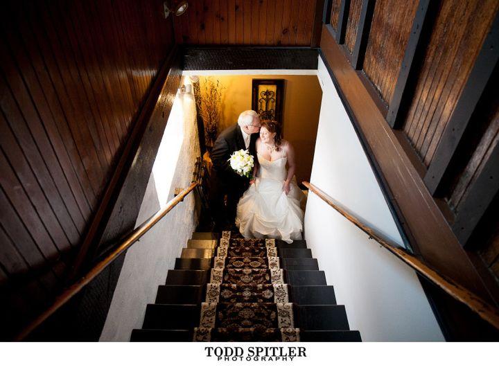 Tmx 1377720188481 06todd Spitler Photography Coleman Chapel Hershey wedding planner