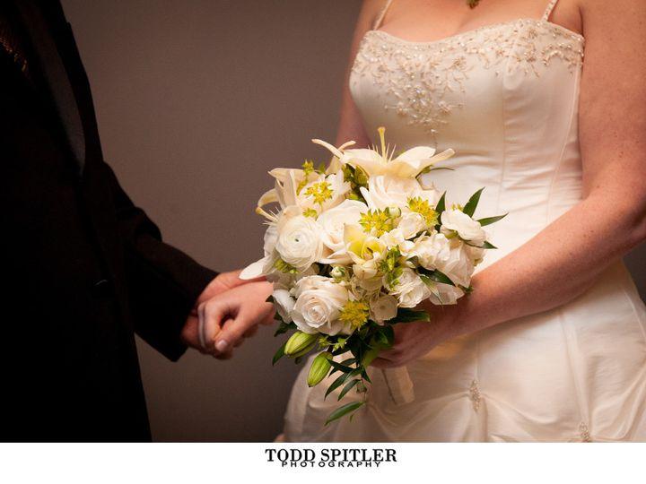 Tmx 1377720197393 07todd Spitler Photography Coleman Chapel Hershey wedding planner