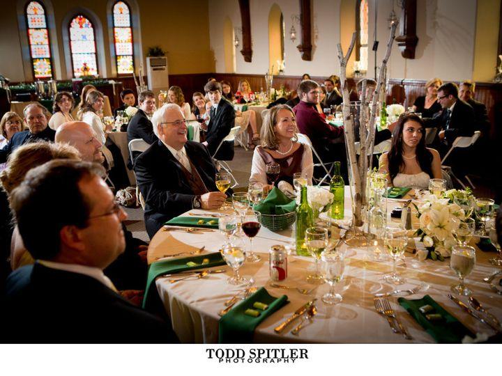 Tmx 1377720229403 21todd Spitler Photography Coleman Chapel Hershey wedding planner