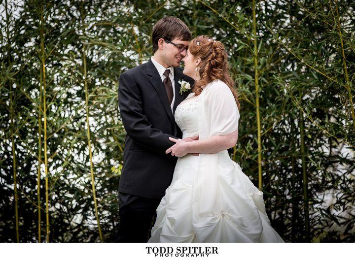 Tmx 1377720246622 27todd Spitler Photography Coleman Chapel Hershey wedding planner