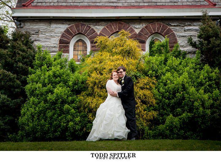 Tmx 1377720260553 29todd Spitler Photography Coleman Chapel Hershey wedding planner