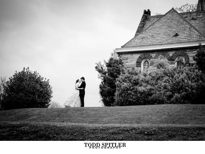 Tmx 1377720274395 30todd Spitler Photography Coleman Chapel Hershey wedding planner