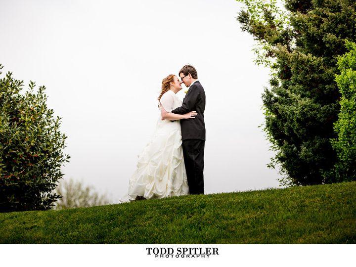 Tmx 1377720286168 31todd Spitler Photography Coleman Chapel Hershey wedding planner
