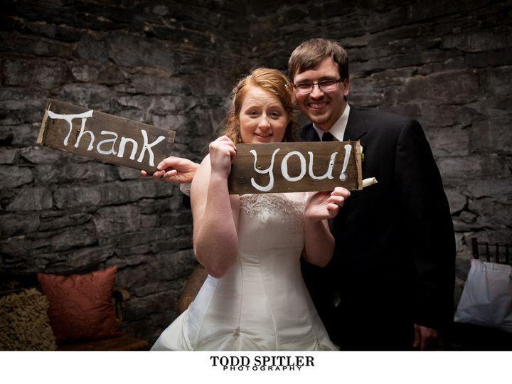 Tmx 1377720297236 47todd Spitler Photography Coleman Chapel Hershey wedding planner