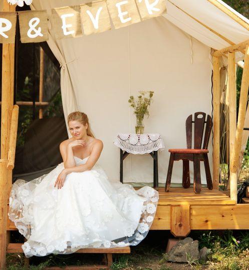 d5495c9437d2d8bb River Dance Lodge Wedding Venue Clearwater River Idaho