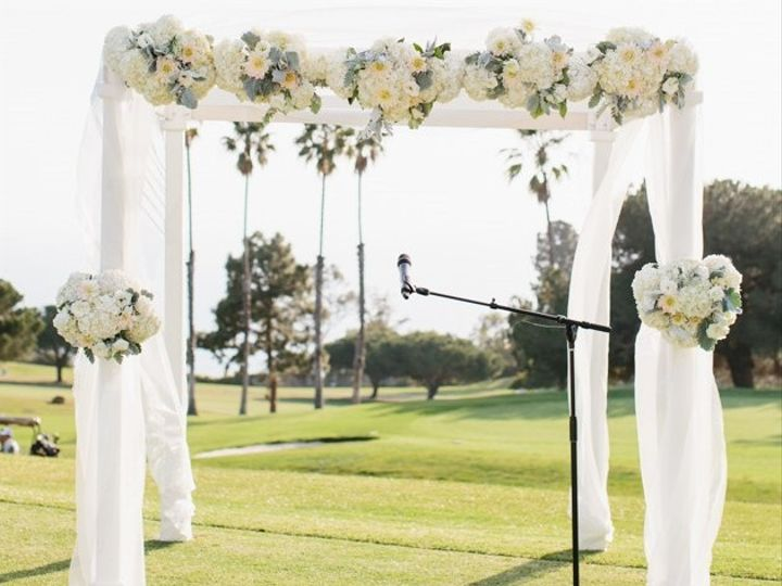 Tmx Canopy Rental Near Me 51 904398 158127297589646 La Grange, IL wedding eventproduction