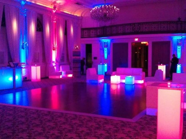 Tmx Rgb Wash Lighting Companies Near Me 51 904398 157981739456740 La Grange, IL wedding eventproduction