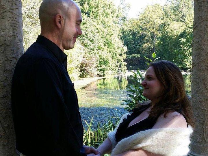 Tmx 13173214 10153463462411426 838995356723419366 O 51 924398 159535632266603 Lawrence Township, NJ wedding officiant