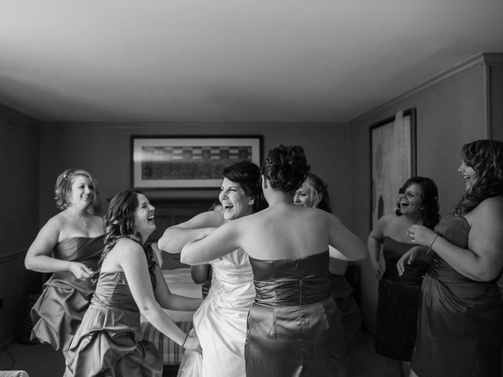 Tmx 1508375449727 Blog Images 018 Lawrence Township, NJ wedding officiant