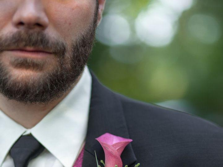 Tmx 1525184560 Ce0cb9824b47d978 1525184556 6280a483b30ec8cb 1525184542779 5 Blog Images 059 Lawrence Township, NJ wedding officiant