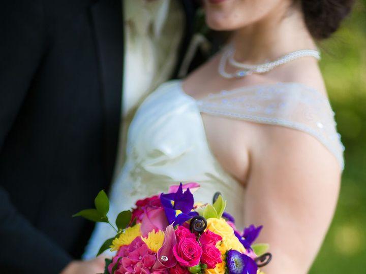 Tmx 1525184561 09a86c51c2b89f22 1525184556 C287bd2a210f45ad 1525184542784 6 Blog Images 071 Lawrence Township, NJ wedding officiant