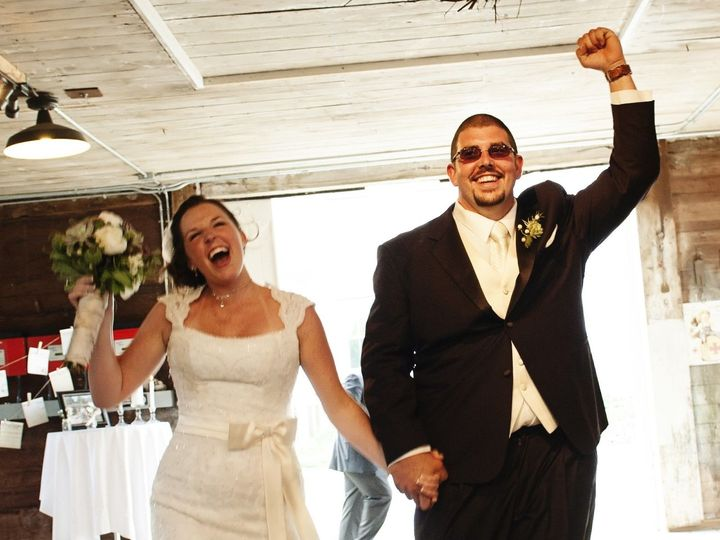 Tmx 1525184568 37ed5a744a1c6d0b 1525184562 7eec593731ecd6c7 1525184542845 22 NLP 0654  2  Lawrence Township, NJ wedding officiant