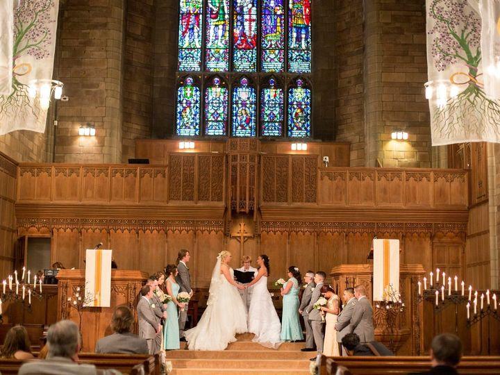 Tmx 1525184572 C63dfded4e1eb5ef 1525184570 A702594cb7dbd469 1525184542890 39 Wedding Photograp Lawrence Township, NJ wedding officiant