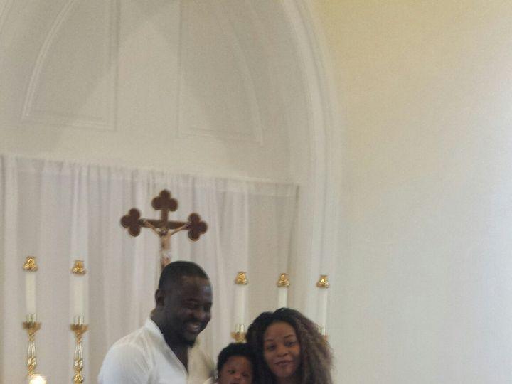 Tmx 20161218 155006 51 924398 159535632237482 Lawrence Township, NJ wedding officiant