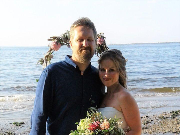 Tmx 20170819 182051 51 924398 159535614331040 Lawrence Township, NJ wedding officiant