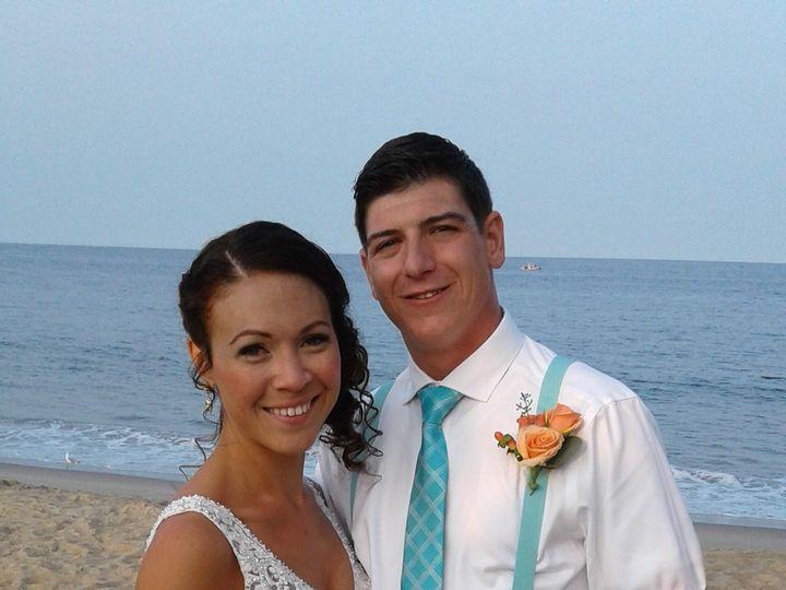 Tmx 20170826 184140 51 924398 159535614567665 Lawrence Township, NJ wedding officiant