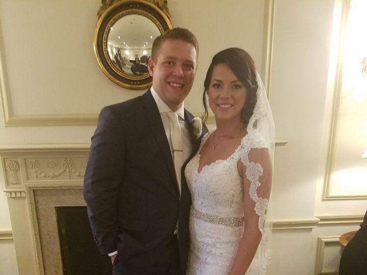 Tmx 20180907 180608 51 924398 159535615234050 Lawrence Township, NJ wedding officiant