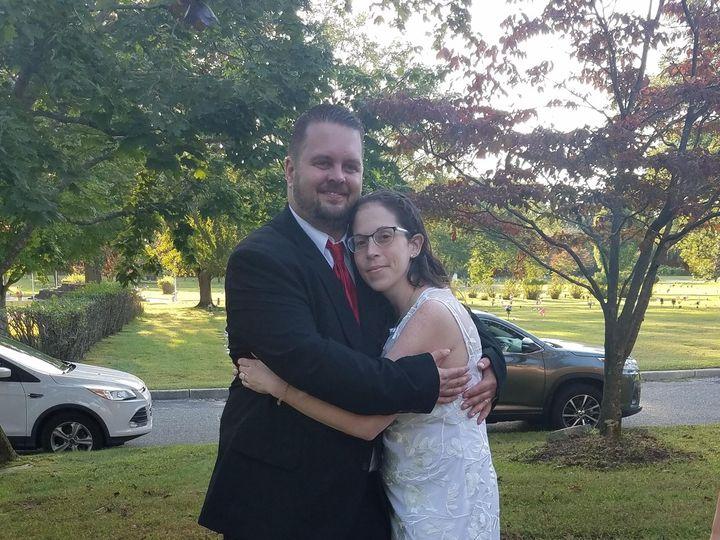 Tmx 20180930 173013 51 924398 159535615548744 Lawrence Township, NJ wedding officiant