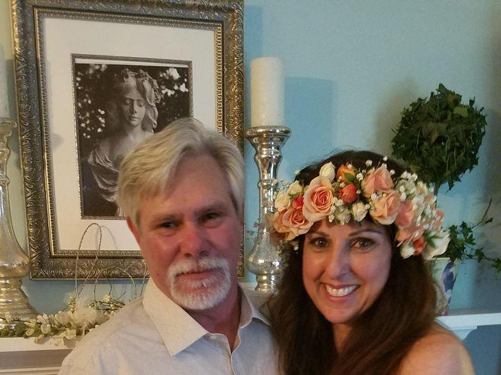 Tmx 20190503 191224 51 924398 159535404834681 Lawrence Township, NJ wedding officiant