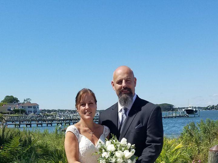 Tmx 20190907 121311 51 924398 159535425390212 Lawrence Township, NJ wedding officiant