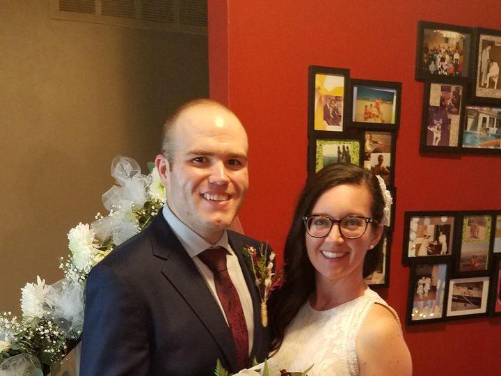 Tmx 20190928 1535160 51 924398 159535799183754 Lawrence Township, NJ wedding officiant