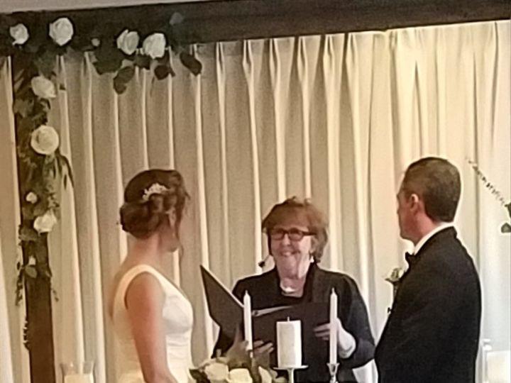 Tmx 20200305 190319 51 924398 159535476976155 Lawrence Township, NJ wedding officiant