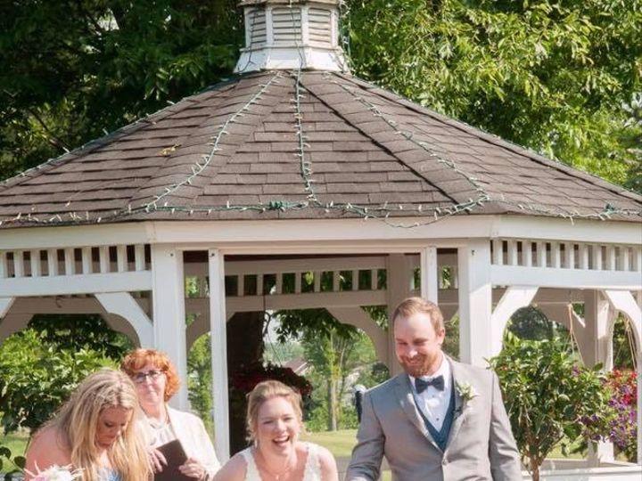 Tmx 65867448 10220935990576664 6090368663448190976 N 51 924398 159535632283521 Lawrence Township, NJ wedding officiant