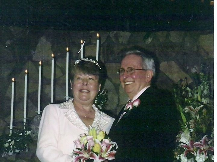 Tmx Dad And Bobbie Wedding Day 51 924398 159535680332165 Lawrence Township, NJ wedding officiant