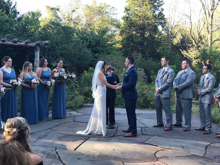 Tmx Img 20190224 164547 076 1 51 924398 159535372999860 Lawrence Township, NJ wedding officiant
