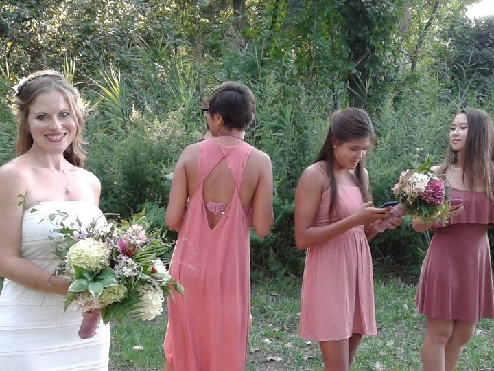 Tmx Img 20190224 173539 630 51 924398 159535372998614 Lawrence Township, NJ wedding officiant