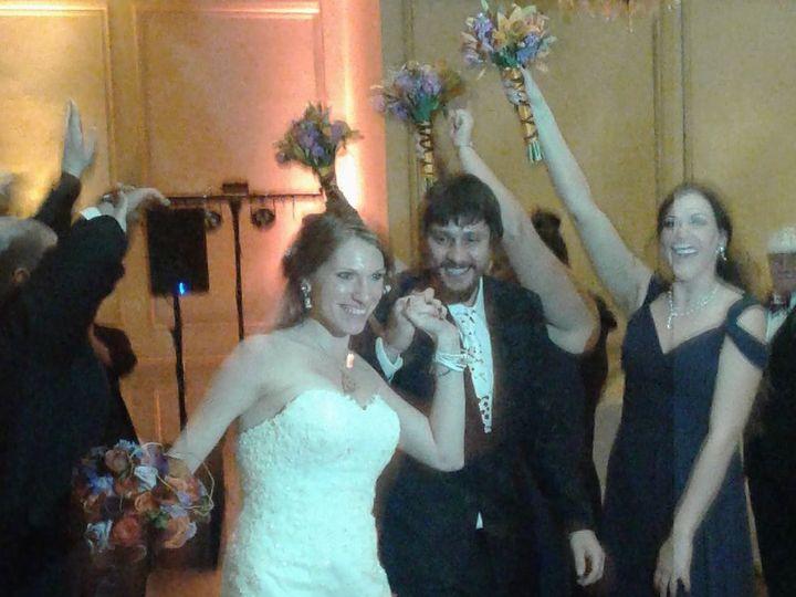 Tmx Img 20190226 151824 673 1 51 924398 159535381090987 Lawrence Township, NJ wedding officiant