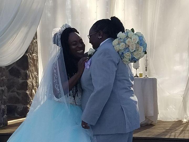 Tmx Img 20190309 194040 493 1 51 924398 159535385992797 Lawrence Township, NJ wedding officiant