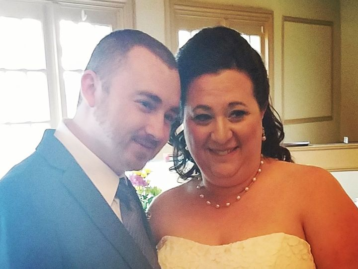 Tmx Img 20190413 160150 069 1 51 924398 159535392953373 Lawrence Township, NJ wedding officiant
