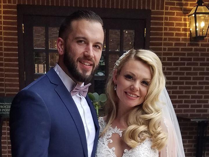Tmx Img 20190512 001950 686 51 924398 159535407521351 Lawrence Township, NJ wedding officiant