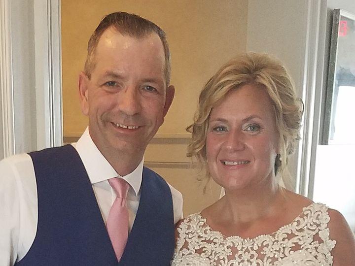 Tmx Img 20190818 134415 519 2 51 924398 159535418759616 Lawrence Township, NJ wedding officiant