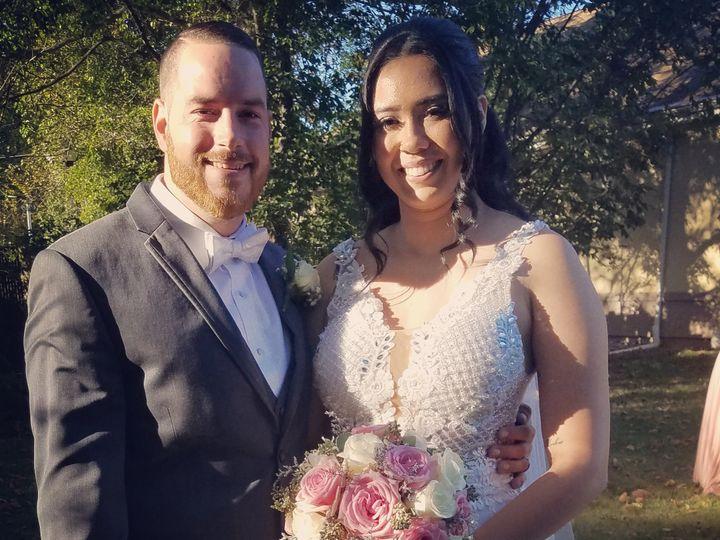 Tmx Img 20191014 170707 466 51 924398 159535437635384 Lawrence Township, NJ wedding officiant
