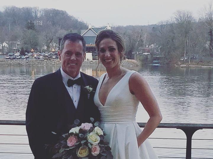 Tmx Img 20200216 170159 453 51 924398 159535472043957 Lawrence Township, NJ wedding officiant