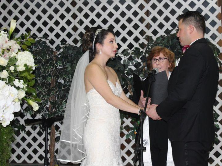 Tmx Img 2304 51 924398 159535680350600 Lawrence Township, NJ wedding officiant