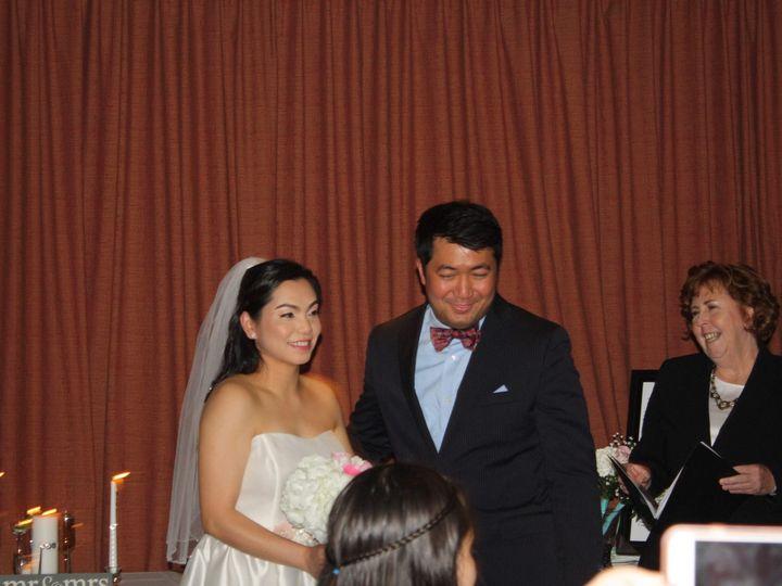Tmx Img 2878 1 51 924398 159535395299962 Lawrence Township, NJ wedding officiant