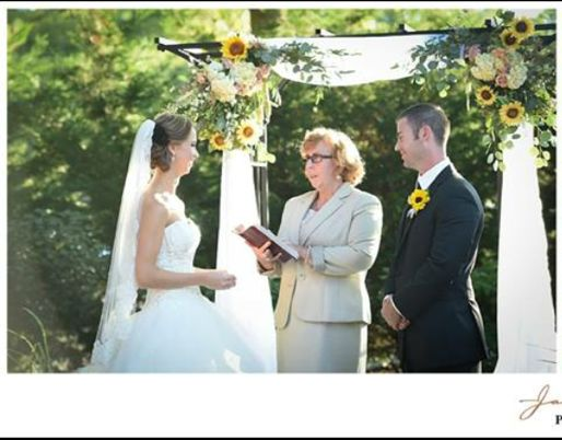 Tmx Jany Wedding 1 51 924398 159535680397031 Lawrence Township, NJ wedding officiant