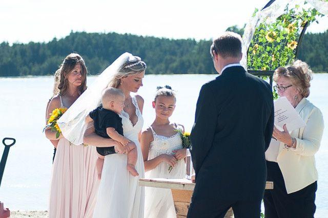 Tmx Nilsson 0132 51 924398 159535491212979 Lawrence Township, NJ wedding officiant