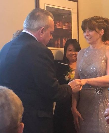 wedding kathy and joe abbott rings 51 924398 159535680371399