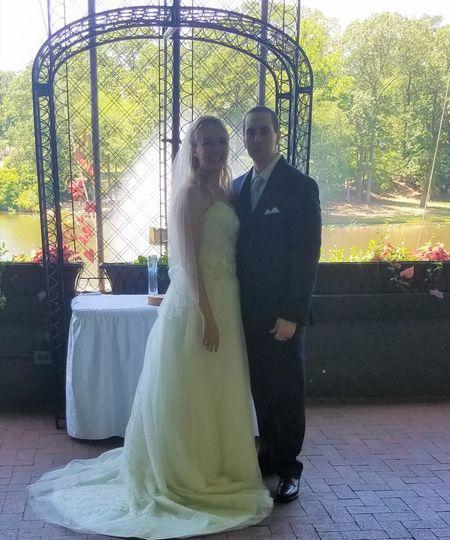 wedding tyler and nicole heater 7 18 2020 51 924398 159536109996455