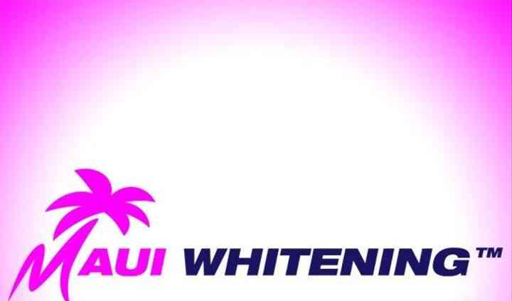 Maui Whitening Beaumont