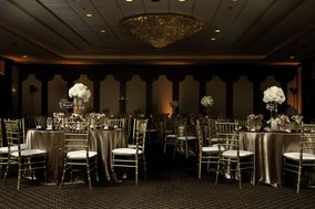 Cherry Blossom Restaurant & Banquet Hall