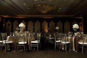 Cherry Blossom Restaurant & Banquet Hall
