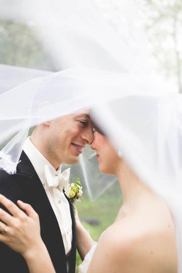 bridegroom 94