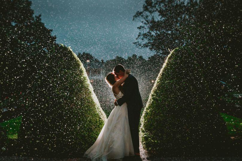 Lisa Robin Photography