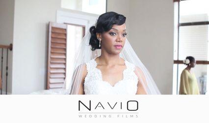 Navio Films